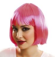 peluca accesorio despedida soltera