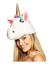 sombrero despedida soltera