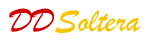 Despedida Soltera 2019 Logo